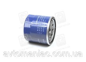Фильтр масляный Mazda ge