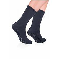 Носки махровые STEVEN 013, нескользящие, фото 1