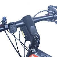 Умный велосипед хвостовика приложение POWERBANK сигнализация кражи GPS запись данных музыкальный проигрыватель алюминиевый сплав
