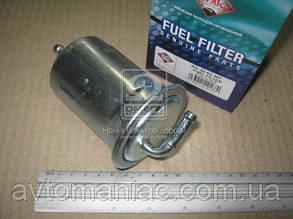 Фильтр топливный mazda ge