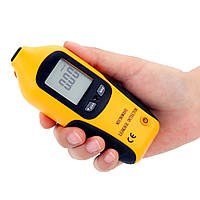 ХТ-m2 портативный цифровой ЖК-подсветкой СВЧ-детектор утечки радиации печи газа тестер утечки