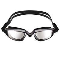 Спорт Анти Туманные плавательные очки Для взрослых Плавание Очки Водонепроницаемы Очки с длинными рукавами Объектив