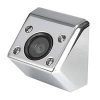 12v 170 ° широкий просмотр HD автомобиля камера заднего вида заднего вида для парковки веб-камера