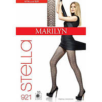 Колготы MARILYN STELLA 921 30