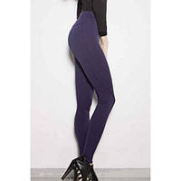 Брюки-леггинсы GATTA HAPPY PANTS, размер XS, черный цвет