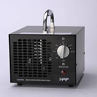 220v 3.5g коммерческий генератор озона промышленный очиститель воздуха плесень плесень запах Eliminator