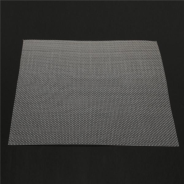 30x30см 304 из нержавеющей стали 10 меш фильтрации фильтр для воды тканые - ➊TopShop ➠ Товары из Китая с бесплатной доставкой в Украину! в Днепре