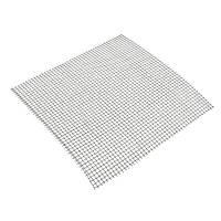 30x30см 304 из нержавеющей стали 4 сетки фильтрации фильтр для воды тканые