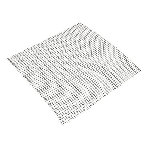 30x30см 304 из нержавеющей стали 4 сетки фильтрации фильтр для воды тканые - ➊TopShop ➠ Товары из Китая с бесплатной доставкой в Украину! в Днепре