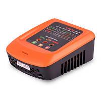 AC липо NiMH зарядное баланс батареи 3S te3ac 100v-240v 25w