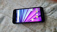 Motorola Moto G 3rd gen 16Gb. (GSM, 3G, SDcard,IPX7 влагозащита) #1402