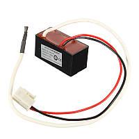 DIY воздуха очиститель навигации иона анион генератор ac230v ионизатор
