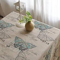 Американский стиль изоляции чаши хлопок белье посуда коврик tablerunner скатерть бюро крышка тепла площадку