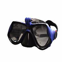 Анти Туманные очки для дайвинга Для взрослых Очки для подводного плавания Маска Очки с закаленным стеклом Объектив для гопров камера