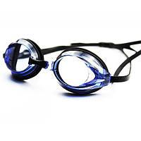 Спорт Анти Противотуманные плавательные очки Для взрослых Плавание Очки Для взрослых Очки Silica Гель Goggles