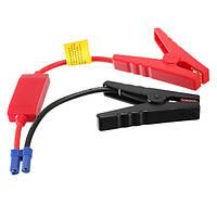 Зажимы Зажим аварийного провод кабель для автомобилей грузовых прыгать стартера банк силы батареи