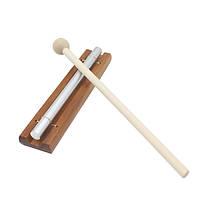 Вудсток перкуссии Zenergy перезвон-ударный инструмент соло
