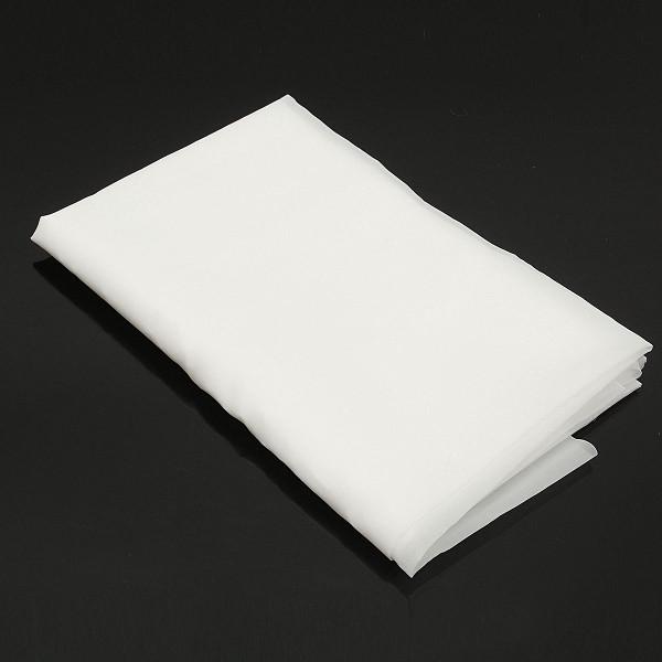 1mx1m нейлон фильтрации лист вода масло промышленный фильтр ткань 200 меш - ➊TopShop ➠ Товары из Китая с бесплатной доставкой в Украину! в Днепре