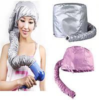 Творческой ванной фен отопление крышка крышка для ухода за волосами