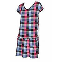 Сорочка FOREX 337 ELAINE или домашнее платье, фото 1