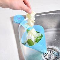 Складной подставка мульти настенные полки брелок для ключа хранения кухонный ремень присоска коническая дренажный полозьями