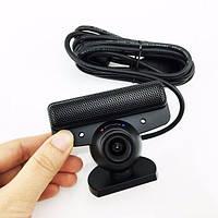 Датчик движения камеры движения глаз с USB-портом для playstion Sony PS3