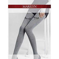 Колготы MARILYN ALLURE L01