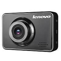 Lenovo MU50 Novatek 96650 Авто Видеорегистратор HD 1080P Ночное видение 2.7 дюйма LCD HD Выход