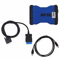 Универсальные OTCs - BT - бб ОГТ Bluetooth система tcscdp Pro + диагностический инструмент автомобиля с Bluetooth