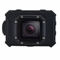U8 Sports Actioncamera 4K HD WIFI 2.0 дюймов Экран 170 градусов с аксессуарами