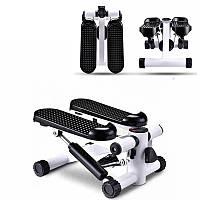Finess Folding Treadmill Running Machine Multifunctions Body Building Training Домашний офис