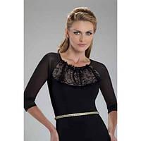 Блузка ELDAR BROOK
