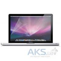 "Защитная пленка iPearl Screen Protector for MacBook Pro 13"""