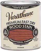 Морилка  на масляной основе Rust Oleum традиционная вишня 0.946 л