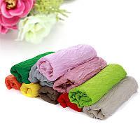 Новорожденный мягкие ткани красочные фотографии фон фото реквизит