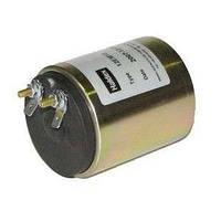 Электромагнитная катушка Haco 12V EM15 Haldex