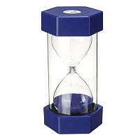 Песочный таймер Песочные часы Кулинария Спорт Часы Таймер Песочное стекло 5 минут Домашняя декоративная игрушка
