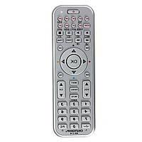 14 в 1 универсальный пульт дистанционного управления смарт с функцией обучения для тв CBL DVD сидел ДВБ