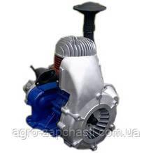 Пусковой Двигатель ПД-8