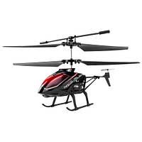 Вертолёт 3-канальный микро и/к Vitality H40 черный