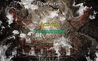 Поступление: Activlab, Техмолпром