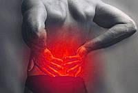 10 медицинских препаратов, которые вызывают повреждения почек