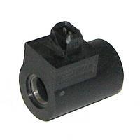Электромагнитная катушка Haco 12V Ø 16x50 мм типа АМР