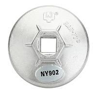 Мотоцикл машина 902 тип 14 крышка типа масляный фильтр ключ 67mm внутренний диаметр для Сузуки