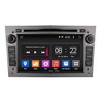 Ownice c180 ола-7793b DVD GPS навигации стерео 2g RAM четырехъядерный Android 4.4 HD 1024x600 для Opel Astra Вектра Antara Zafira Corsa