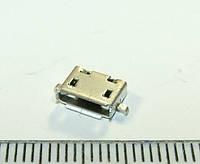 095 Micro USB Разъем гнездо Xiaomi MI millet 1S M1S M2 m3 M2S M2A Gionee S606 gn180 OPPO 3 Amoi n820 N82T29