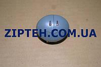 Кнопка для масляного обогревателя XM1-23