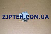 Кнопка для масляного обогревателя XM1-23 белая