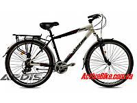 """Велосипед городской ARDIS TOUR CTB 26"""" мужской., фото 1"""