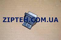 Кнопка для масляного обогревателя универсальная
